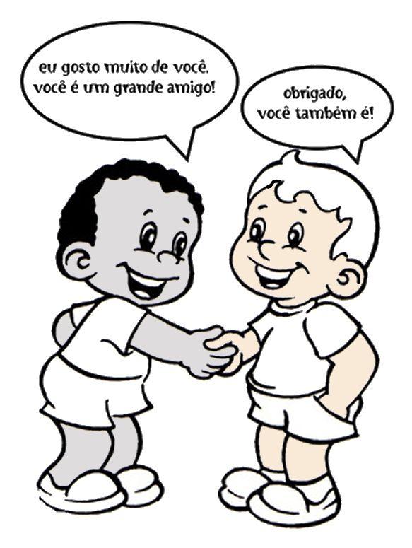 tia boa chat em portugues