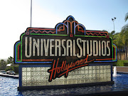 . thing that had me excited was visiting Universal Studios Hollywood. (universalstudioshollywood universal)