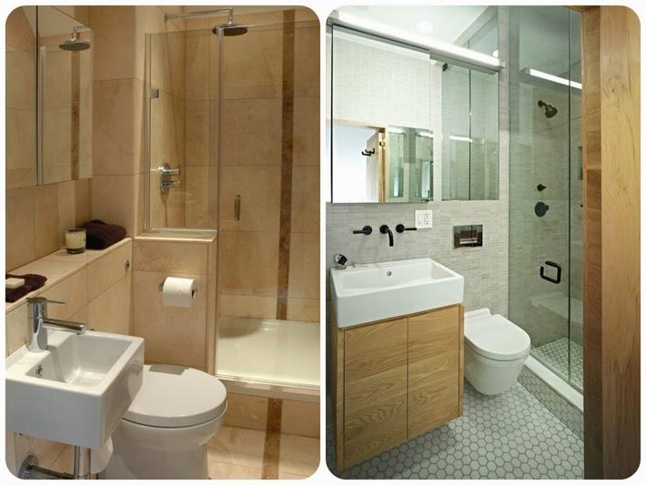 Top Vidros, Espelhos e Box para banheiro Ilha do Governador RJ Fones  PP39