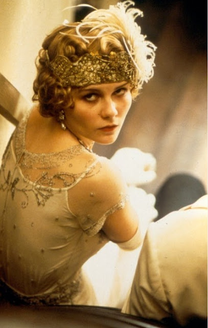 kirsten-dunst-mary-pickford