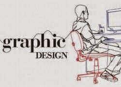 Kumpulan Contoh Surat Penawaran Jasa Desain Grafis Rumah Mobil dan Motor