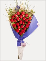 Flowers delivery in Argentina and price