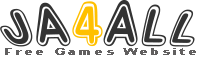 J.A Technologies | Place 2 Get Full Version Games Free