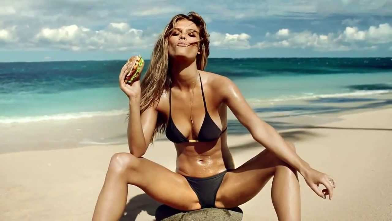 The top 5 5 of the hottest female models on instagram for Best women pics