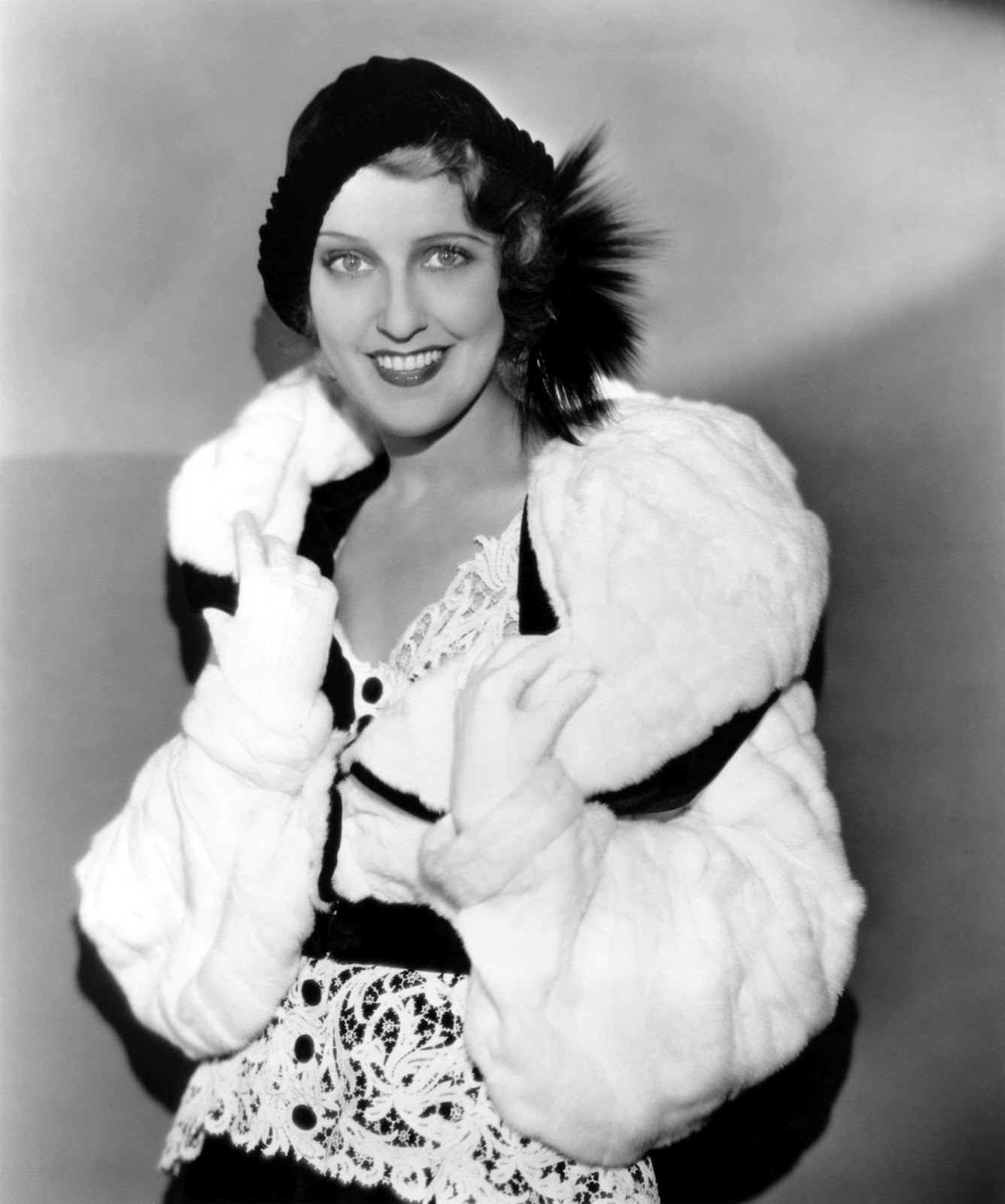 ... jeanette macdonald happy would be 109th birthday to jeanette macdonald
