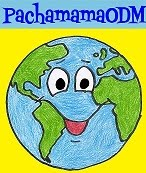 PachamamaODM