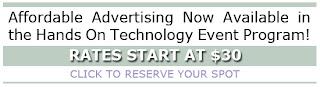 WSBA Conference Program Ads