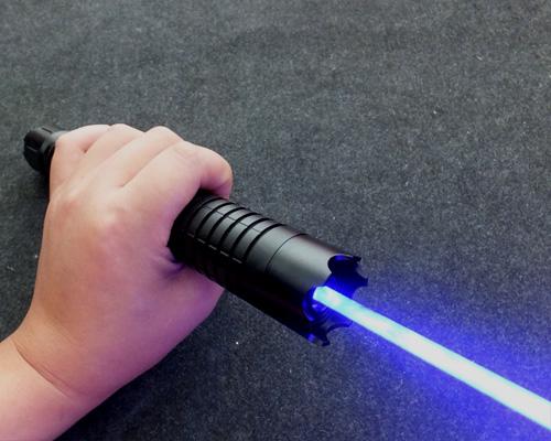 1000mw Laser Pointer