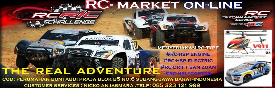 Rc Hobby Shops Online
