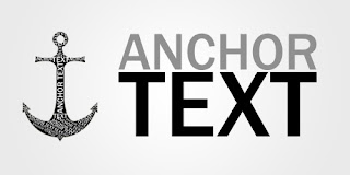 Anchor Text For On-Page SEO