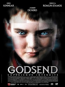 Godsend 2004 Hollywood Movie Watch Online