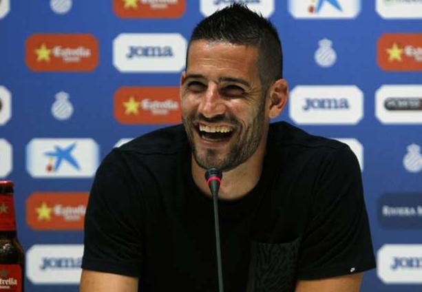 Resmi: Casillas Pergi, Kiko Casilla Datang