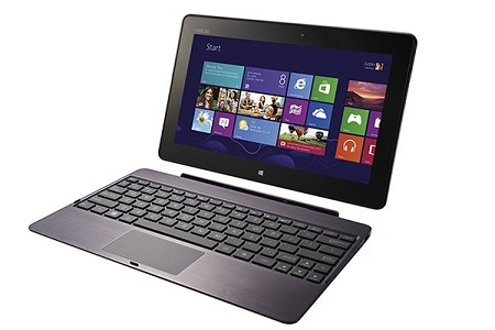 Download Drivers For Notebook Asus K46CM/K46CA For Windows 8