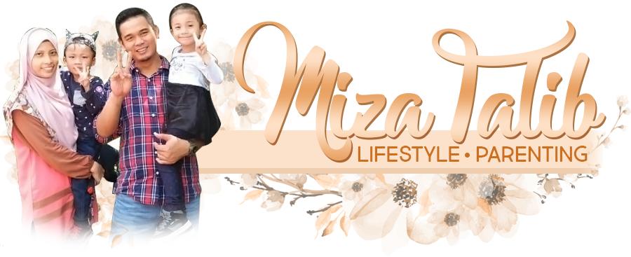 Miza Talib