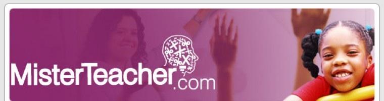 misterteacher.com