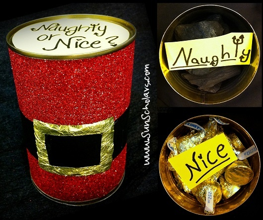 thumbnail holiday holiday naughty naughty gifts to share pc c .uts