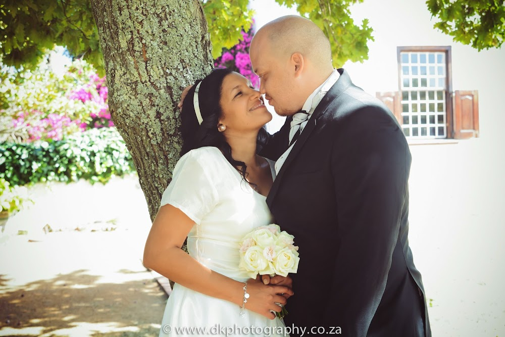 DK Photography DSC_3730 Preview ~ Karin & Shawn's Wedding in Hazendal Wine Estate, Stellenbosch  Cape Town Wedding photographer