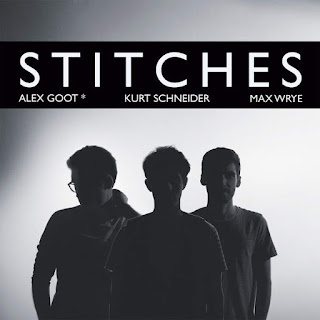 Alex Goot - Stitches (feat. Kurt Schneider & Max Wrye) on iTunes