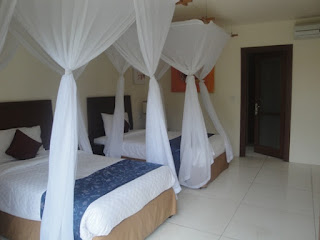 Bali Hotel - Villa Booking Tours Packages