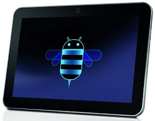 Cara Mengubah Tampilan Android
