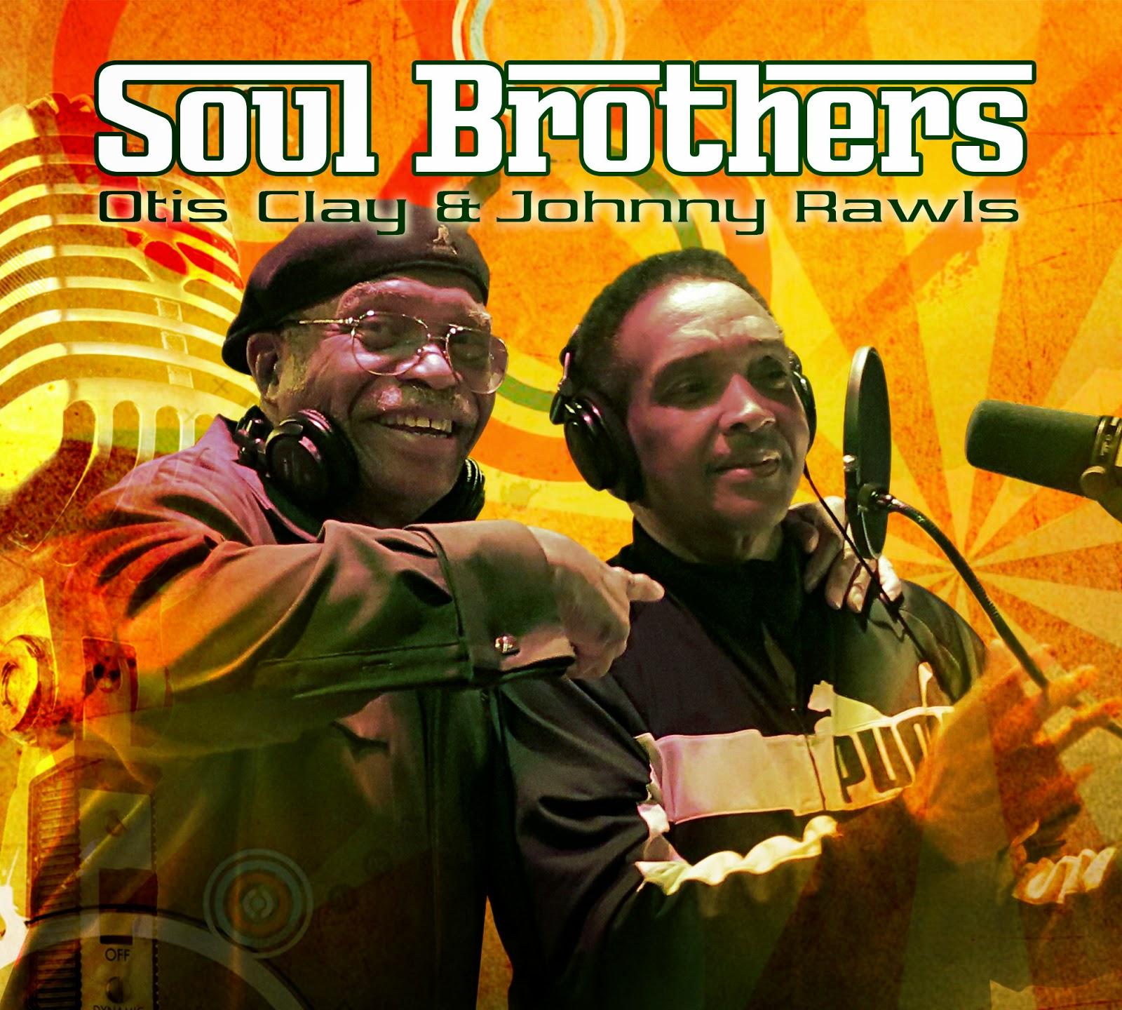 Soul%2BBrothers.jpg