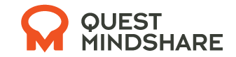 Quest Mindshare, online surveys, earn money online, get cash online, work at home, wahm