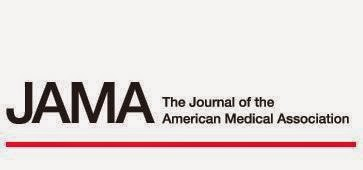 Journal of American Medical Association (JAMA)