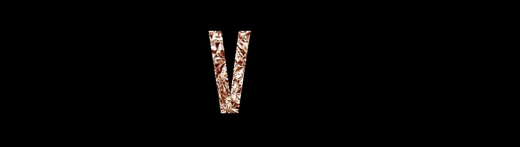 KHVDIJA