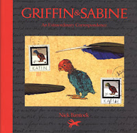 http://discover.halifaxpubliclibraries.ca/?q=title:griffin%20and%20sabine