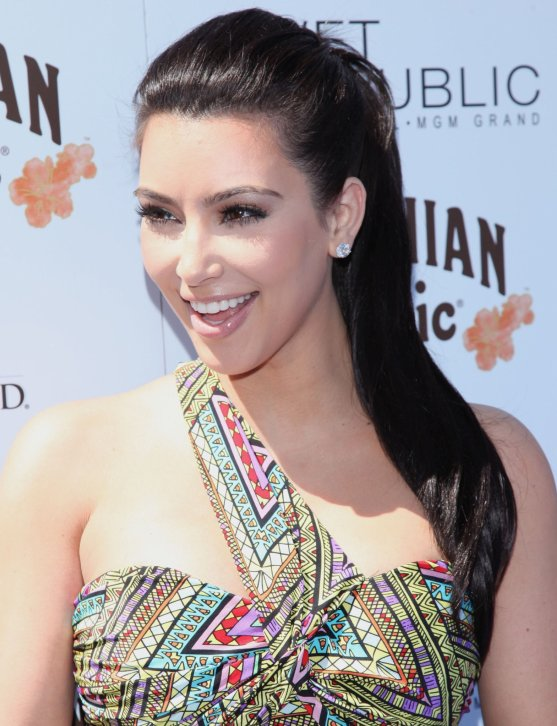 Prom Hairstyles, Long Hairstyle 2011, Hairstyle 2011, New Long Hairstyle 2011, Celebrity Long Hairstyles 2277
