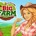 Goodgame Big Farm (Review)