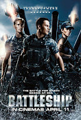 Battleship (2012) ()