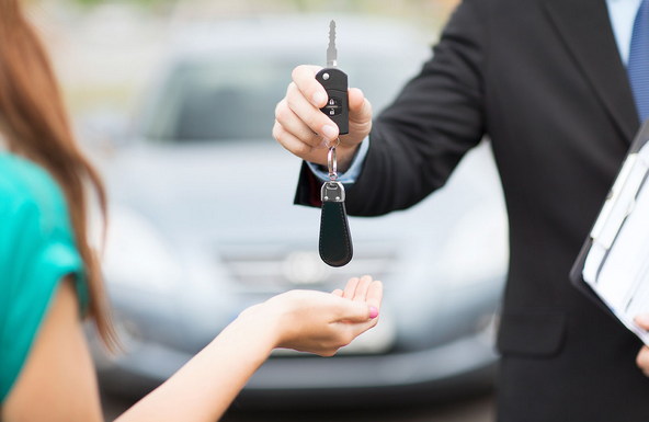 Auto Financing Tips For The Smart Buyers – Which Is The Best Way Of Buying A Car?