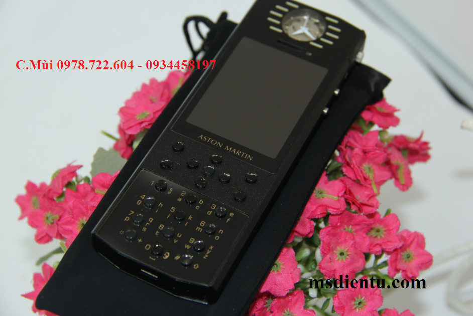 Mobiado classic M-one 712-77 copy