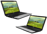 Buy Acer Aspire E1-531 NX.M12SI Laptop at Rs 15988 after cashback :Buytoearn