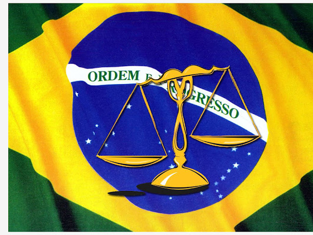 Brasil – Fortaleza: Descrença na Justiça e medo dificultam investigações de mortes de jovens
