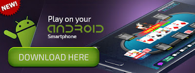 ituDewa.net Agen Judi Poker Domino QQ Ceme Online Indonesia | Galih Adiputro
