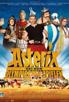 Download Asterix at the Olympic Games (2008) BluRay 720p 650MB Ganool