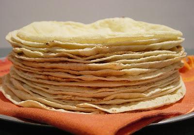 طريقة عمل الخبز الشباتي الهندي, طريقة عمل الشباتي الهندي, الخبز الهندي, خبز,  الهند