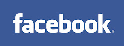 『杜の都Ride』Facebook