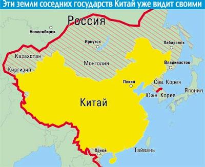 Во время суда над Фирташем Порошенко подписал закон о рынке газа, разделяющий управление газовой инфраструктурой - Цензор.НЕТ 2627