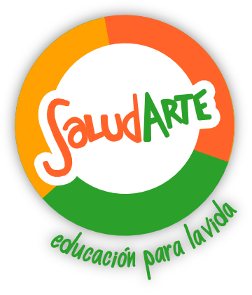 Resultado de imagen de SALUDARTE