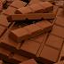 Chocolate o melhor presente de dia dos namorados