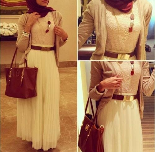 robe-hijab-chic