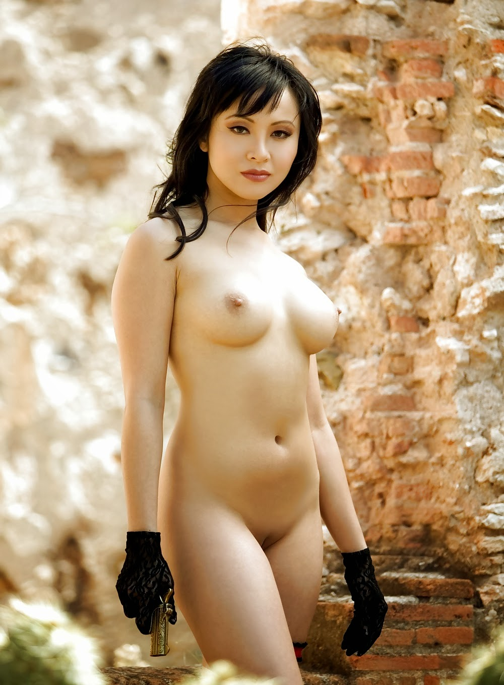 thiendia.com nude Christine Nguyen