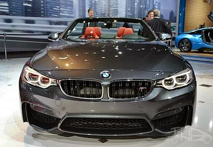 BMW M Design And Price CAR DRIVE AND FEATURE - 2015 bmw price