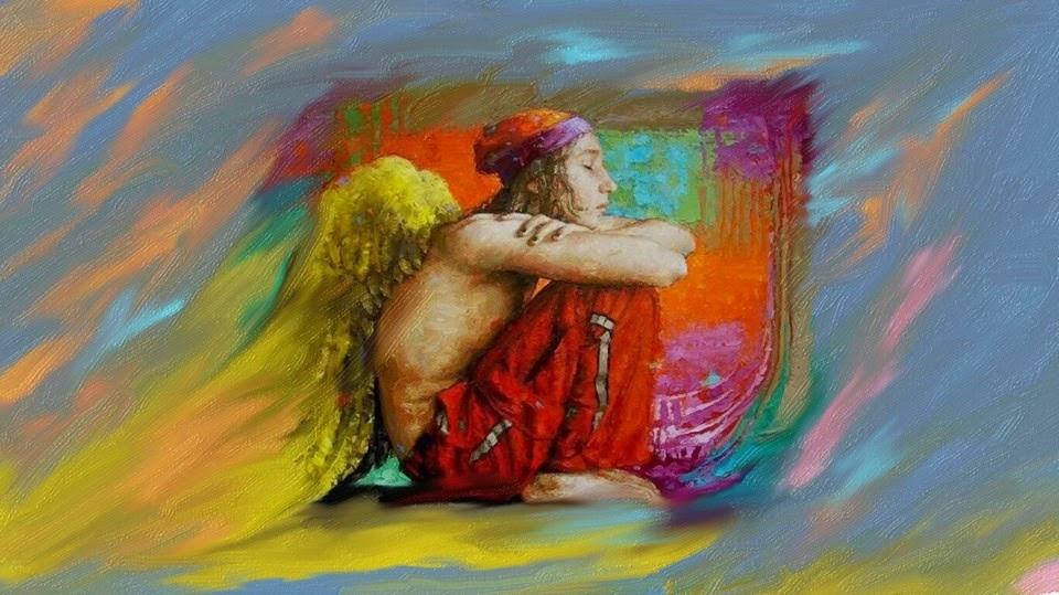 """""""Encuentros Sagrados"""" 2014"""