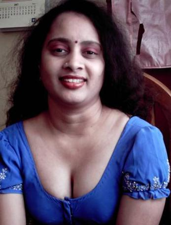 Andhra Mania Hot Aunties