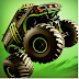 MMX Racing v1.09.5897 Mod [Unlimited Money]
