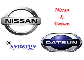 SHOWROOM NISSAN  | HARGA | PROMO | SPESIFIKASI | DATSUN | DEALER